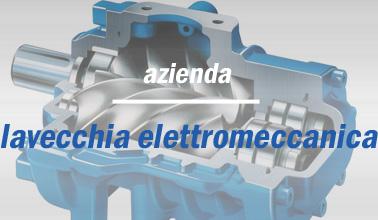 azienda-elettromeccanica-puglia