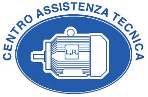 centro-assistenza-tecnica-elettromeccanica