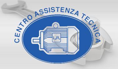 elettromeccanica-lavecchia-assistenza-tecnica