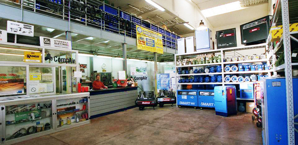 elettromeccanica-lavecchia-macchine-aria-compressa