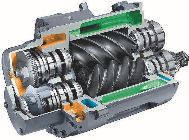 rotary-screw-element3