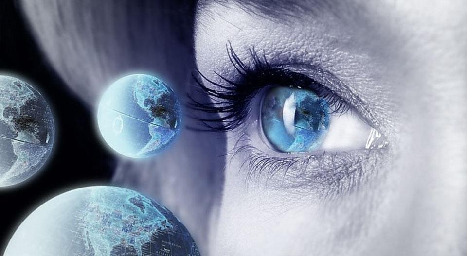 vision-elettromeccanica-lavecchia