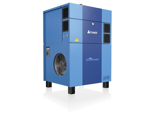 l22rs-regulated-speed-lubricated-air-compressor-22kw
