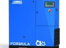 Abac formula 11
